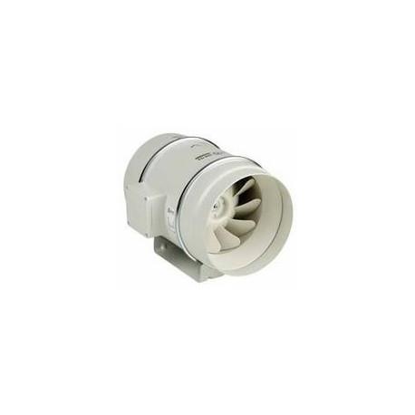 Extracteur Axial S&P TD-800 diam. 200 mm 800 m3/h