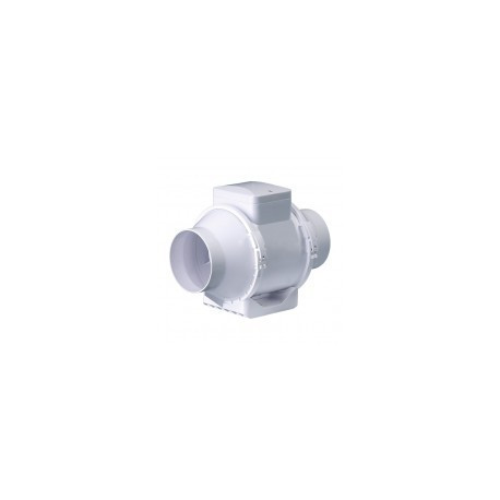 Pot ROND - AirPot 1 Mini Clip - 10 x h 14,5 cm - 1 L