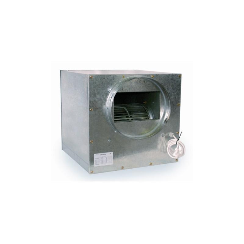 brasseur d 39 air acier blt diam 46 cm 6700 m3 h. Black Bedroom Furniture Sets. Home Design Ideas