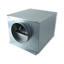 Extract. Centrif. PRIMA KLIMA - PK160 - diam. 160 mm - Débit 800