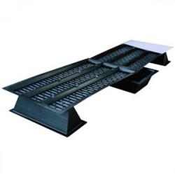 Multiduct MD 100 (50 L) 160 x 86 x h/50 cm