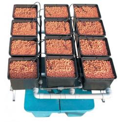 Sac de Vermiculite - 100 L