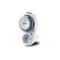 Thermomètre / Hygromètre Digital à sonde T° - Hortiline - Hortimeter