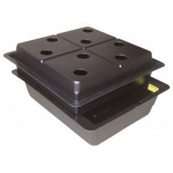 HESI - Starter Box Terre