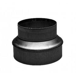 Réduction conique  diam. 355 mm - 315 mm