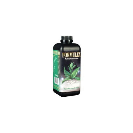 Metrop Amino Xtrem (Grow/Bloom) - 1 L