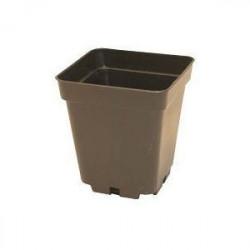 Pot carré (12X12xH13cm) - 1,5L
