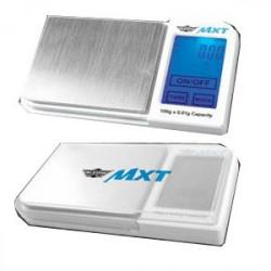 Balance My Weigh MXT 100 Max. 100 g - 0,01 g