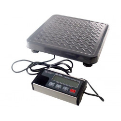 Balance My Weigh HD300 - Max.120 kg - 0,5 kg