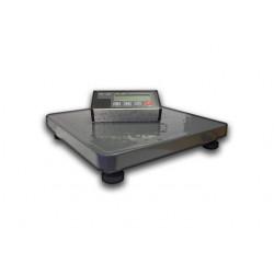 Balance My Weigh HD300 - Max.120 kg - 0,5 kg