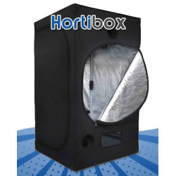 HORTIBOX 60 - Box de culture