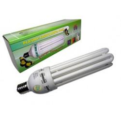 Kit Turbo néons - Eco Sun 2X55 W