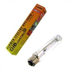 Ventilateur à Pince / Clip Fan - Advanced Star 8 Watt - diam. 25 cm - 200
