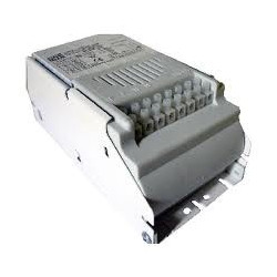 Ballast DUO ETI MH / HPS Classe I 250 W