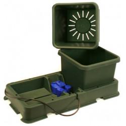AutoPot - Easy2Grow System EXTENSION  2 Pots 8,5 L