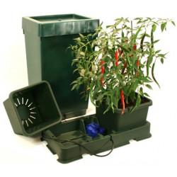 AutoPot  Easy2Grow Kit 1 - 2 Pots 8,5 L + Reservoir 47 L