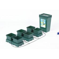 AutoPot Easy2Grow Kit 3 - 6 Pots 8,5 L + Reservoir 47 L