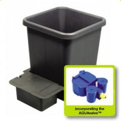 AutoPot 1 Pot System EXTENSION - 1 Pot 15 L