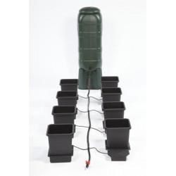AutoPot 12 Pot System Kit - 12 Pot 15 L + Reservoir pliable 225 L