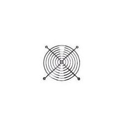 Terreau Atami - Light - Light Mix - 50 L