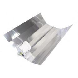 Réflecteur Miroité 40 x 50 cm