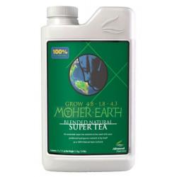 Advanced Nutrients Mother Earth Tea Grow 1 L