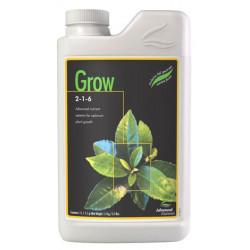Advanced Nutrients Grow  2/1/6 1 L