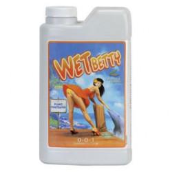 Advanced Nutrients Wet Betty 1 L