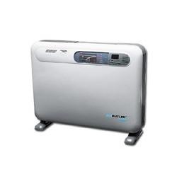 Ioniseur Airbutler MAXWEL 40 W 52x39x12 cm 70m2