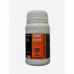 Metrop Amino Bloom 250ml