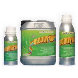 Ecolizer Bloom Up 300 ml
