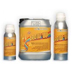 Ecolizer Grow Up 600 ml