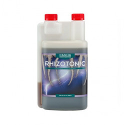 Canna Rhizotonic (Complexe Racinaire) 1L