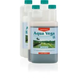 Canna  Aqua Vega A + B  2 x 1 L