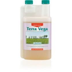 Canna  Terra Vega  1 L