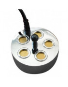 Ultraponie - MistMaker - Kits Brumisateurs ultrason
