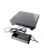 Balances Electroniques - Haute précision - CJ600 - CJ4000 - My Weigh HD300