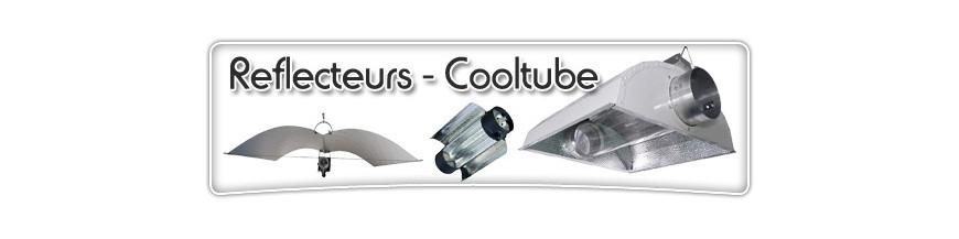 cooltube-reflecteur-ajust-A-wing-sputnik-hydrostar
