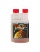 Enzymes - BN Zym, ADN SenZym, Hesi Power Zym,