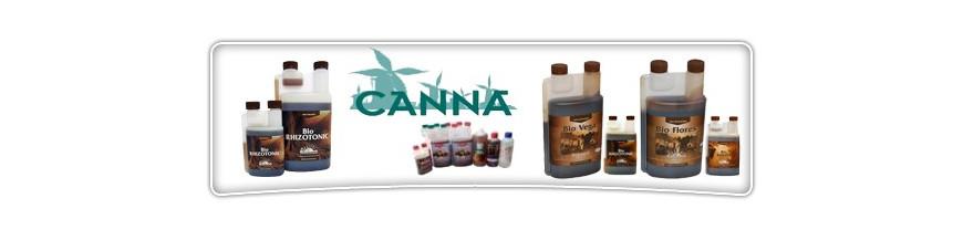 Engrais Canna-boost-PK13-14
