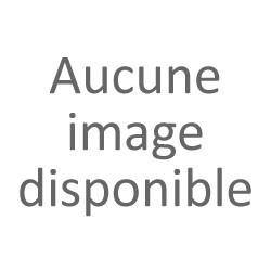 Sécateur de Précision - lame droite - 20 cm
